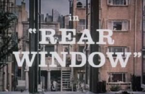 Rearwindow_trailer_3-2