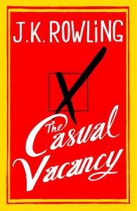 casual-vacancy1
