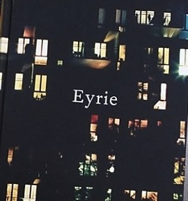 tim-winton-eyrie-482x298