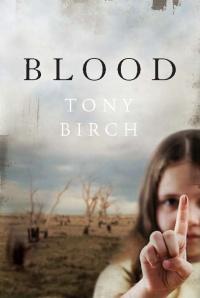 tony-birch