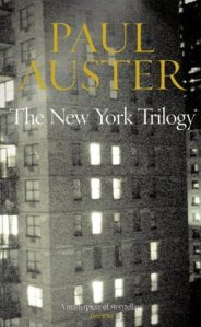 book-cover-auster-new-york_zps084c8826